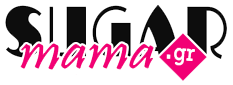 sugarmama.gr