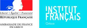 institute Français